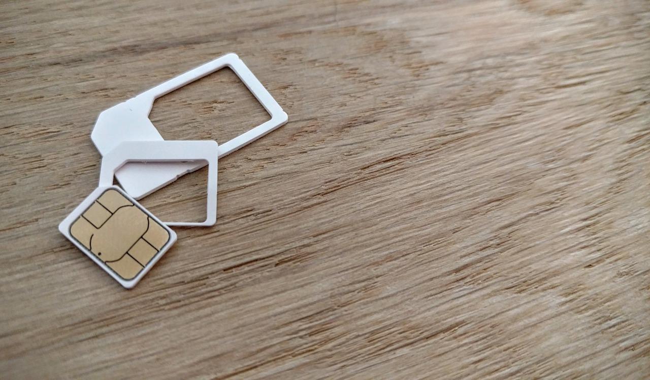 sim-card-1645646_1280